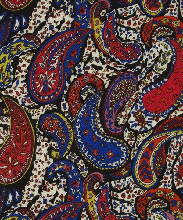 Eastern Voyage Lilestone Wool