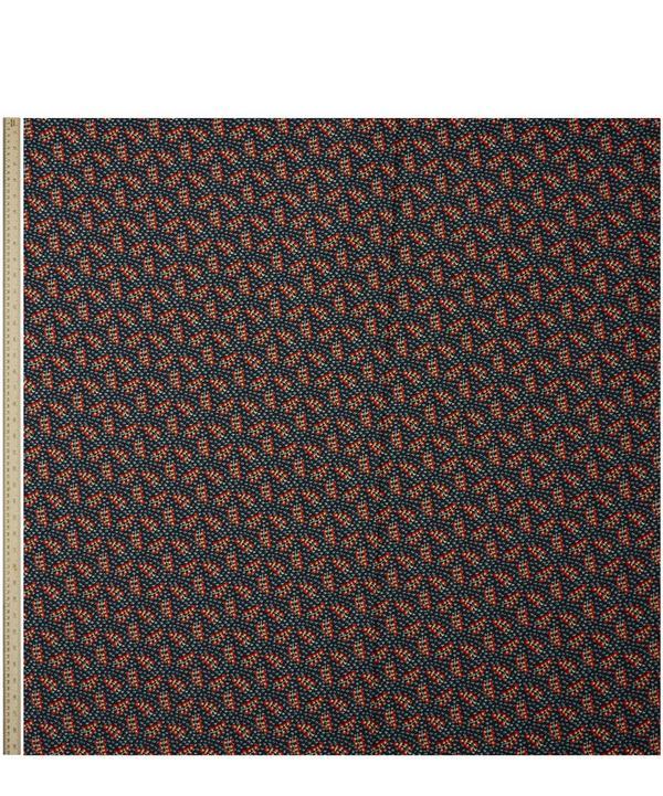 Anatolia Lilestone Wool
