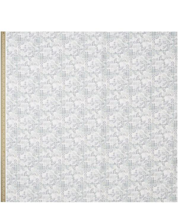 Mosaic Conway Linen