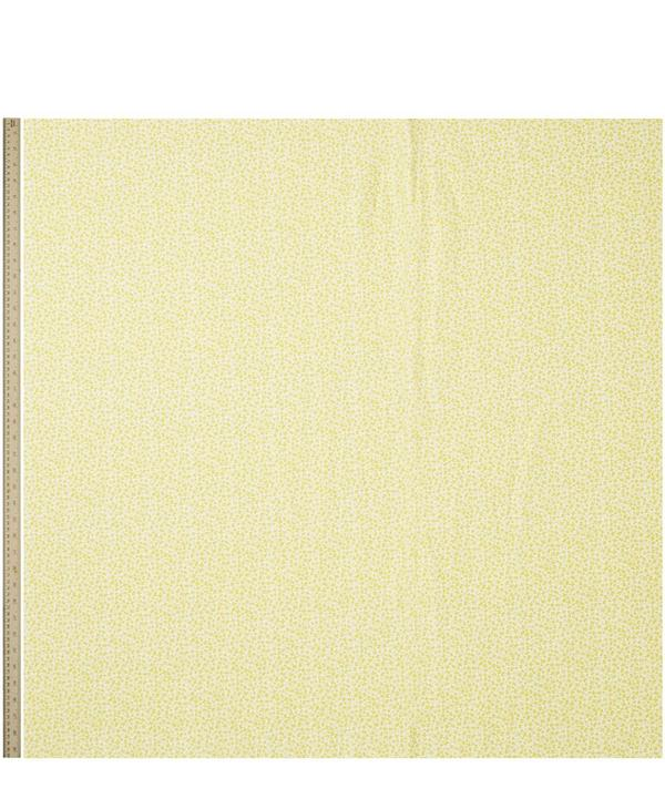 Gracey Conway Linen
