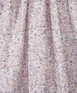Wild Flowers Conway Linen