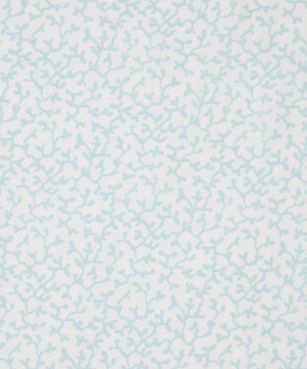 Corallium Tana Lawn Cotton