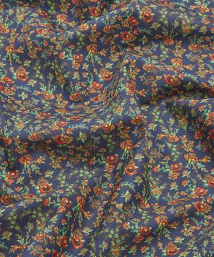 Sea Rose Tana Lawn Cotton