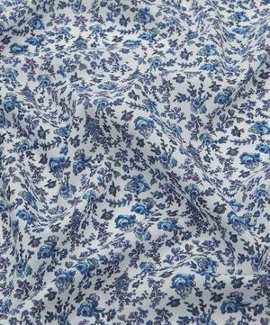 Sea Rose Tana Lawn Cotton