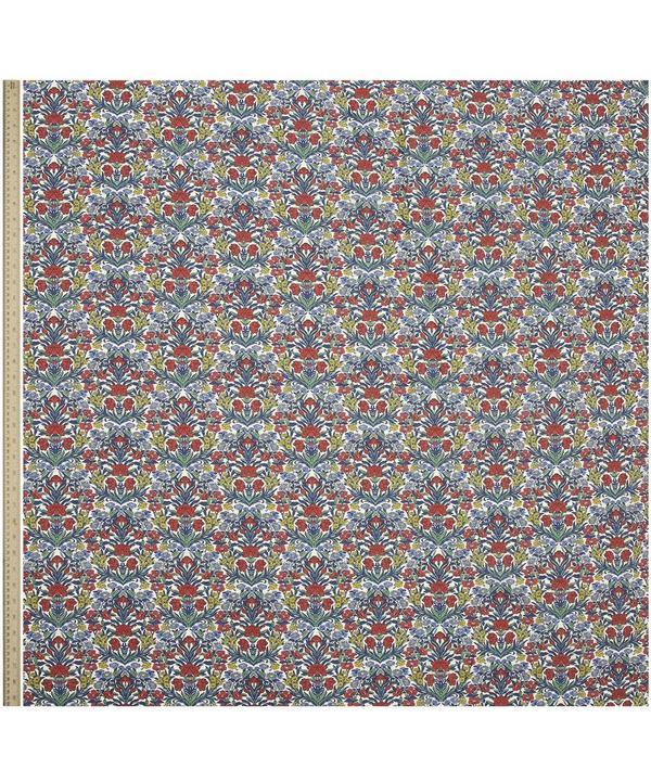 Sea Grass Tana Lawn Cotton