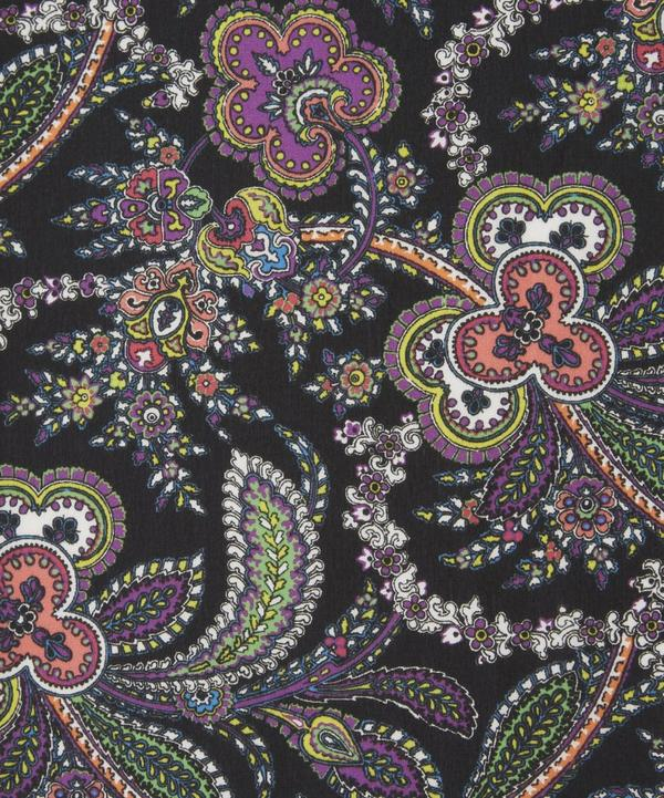 Paisley Buds Tana Lawn Cotton