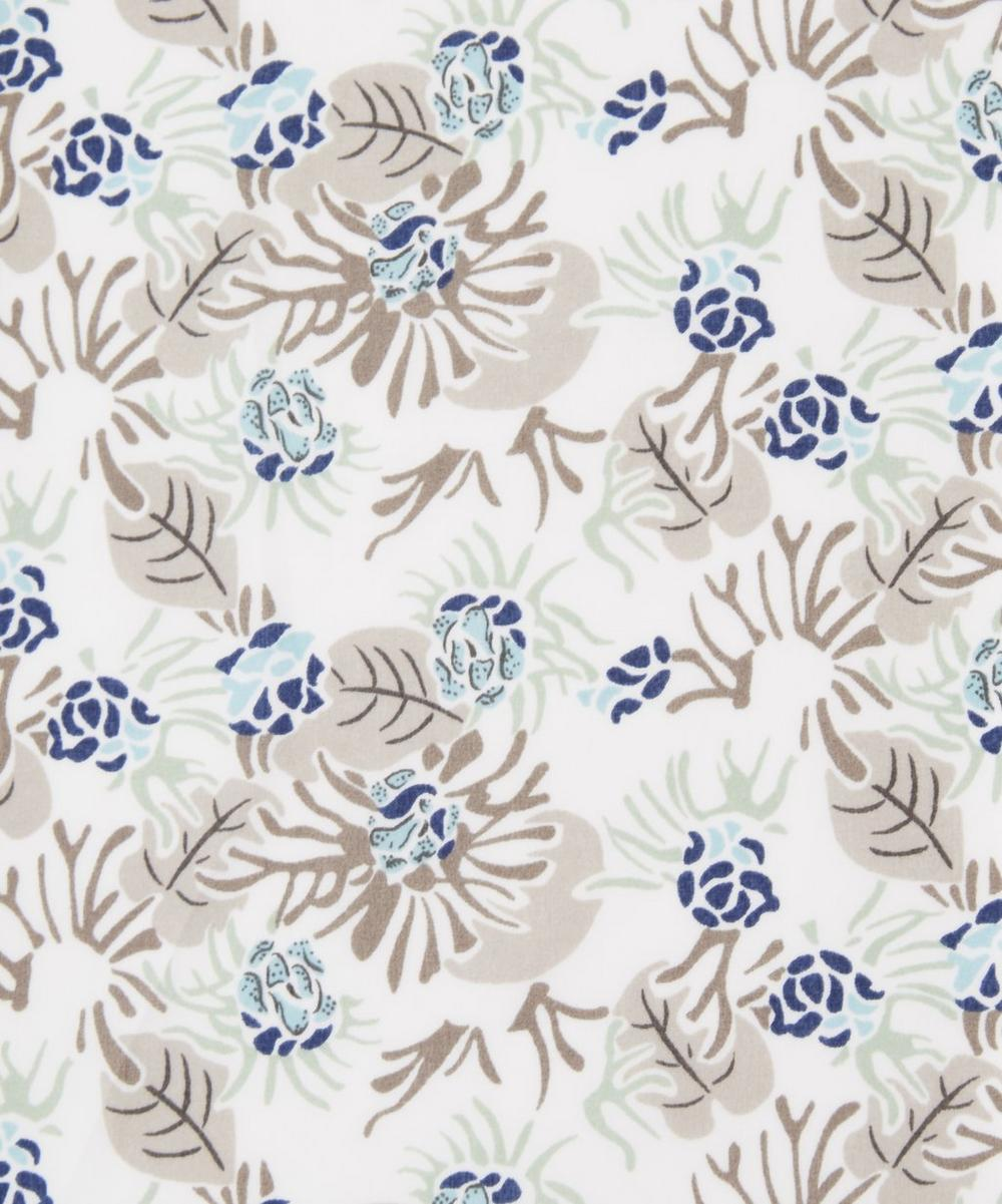 Cactus Jungle Tana Lawn Cotton