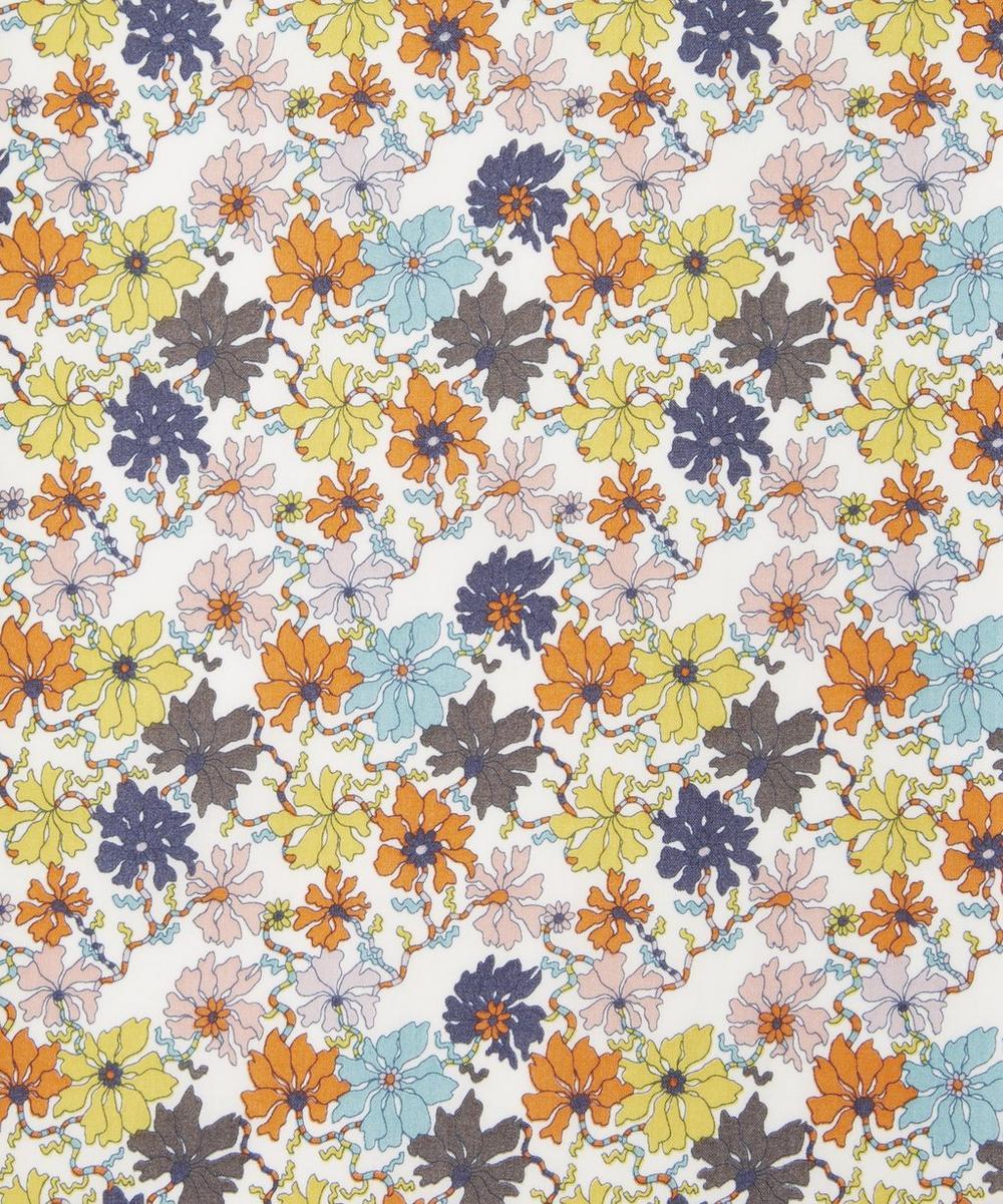 Sea Petals Tana Lawn Cotton