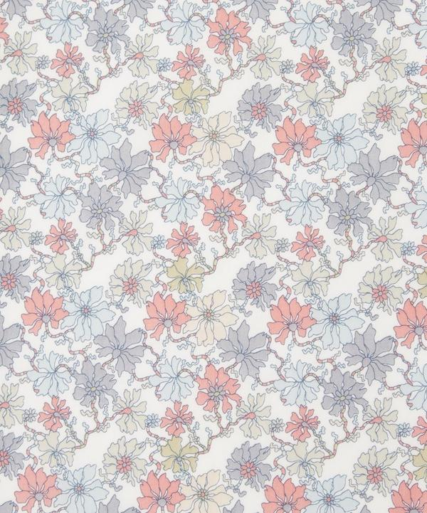 Sea Petals Tana Lawn Cotton