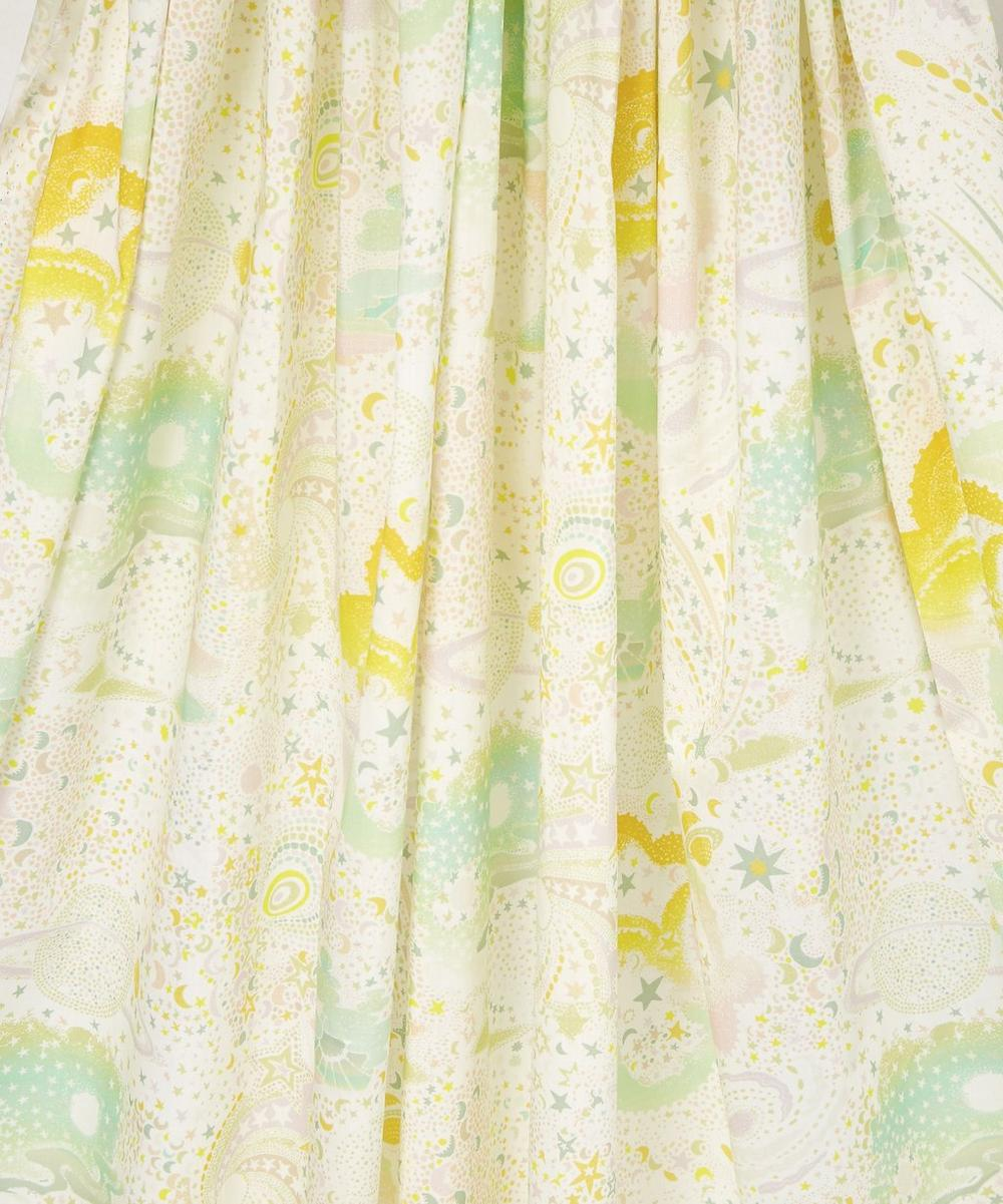 Milky Way Tana Lawn Cotton