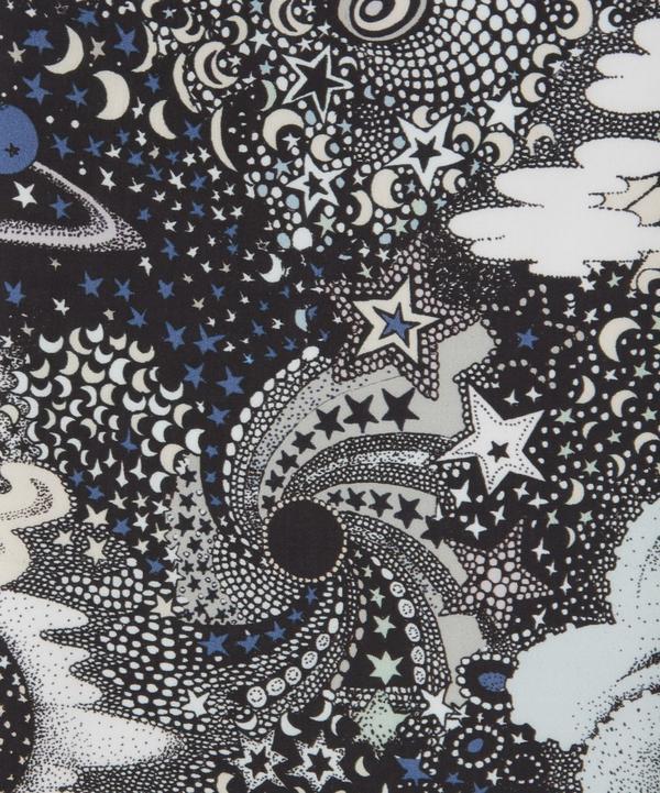 Milky Way Tana Lawn Cotton