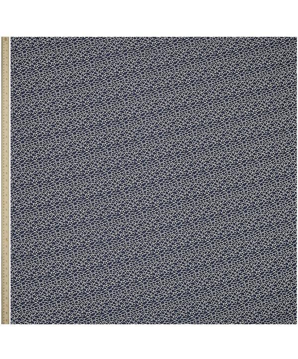 Reverie Tana Lawn Cotton