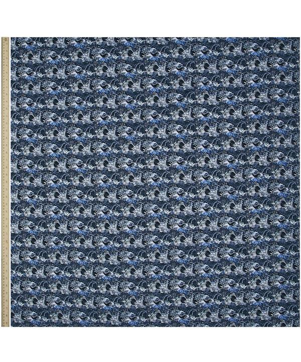 Formentera Tana Lawn Cotton