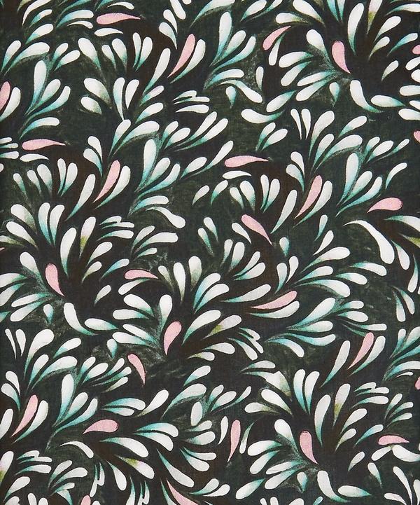 Drift Tana Lawn Cotton
