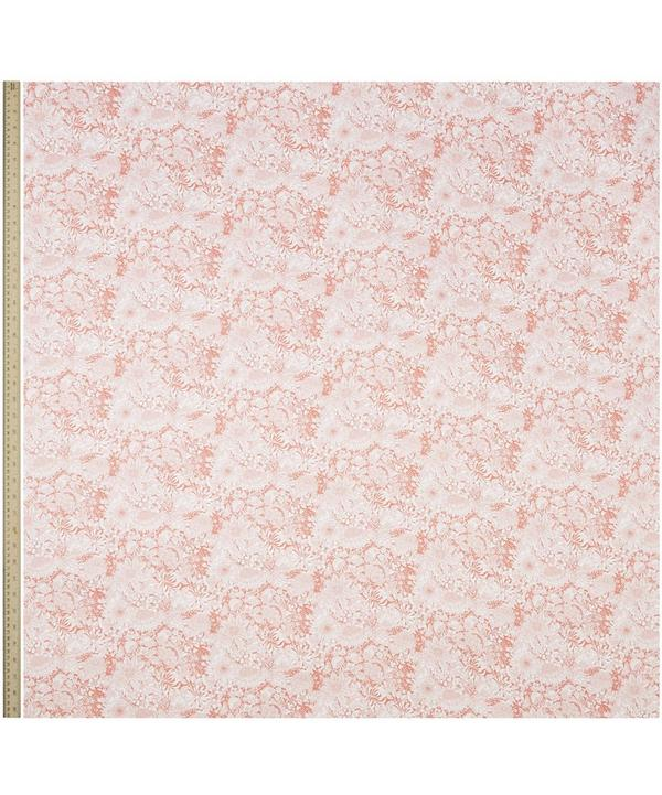 Fairy Land Belgravia Silk Satin