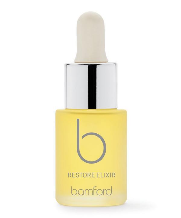 Bamford Restore Elixir