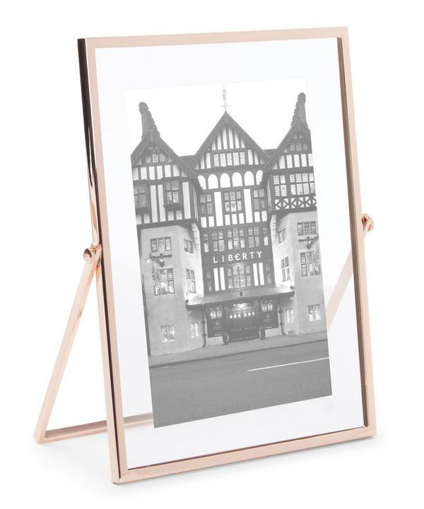 4 x 6 Photo Frame