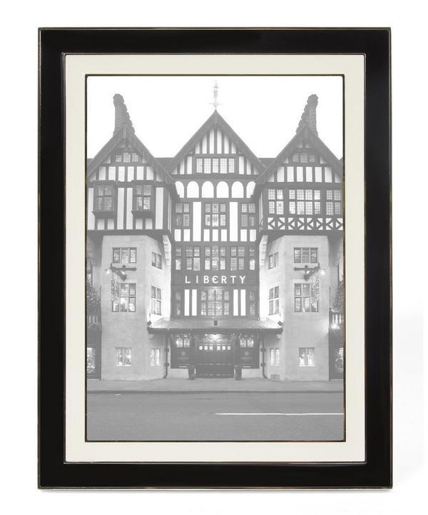 5 x 7 Manhattan Photo Frame