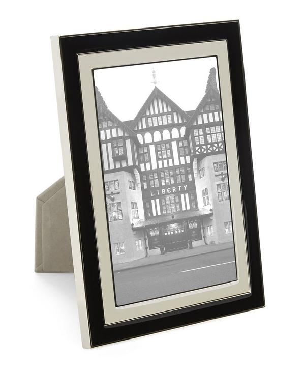 5 x 7 Manhattan Photo Frame