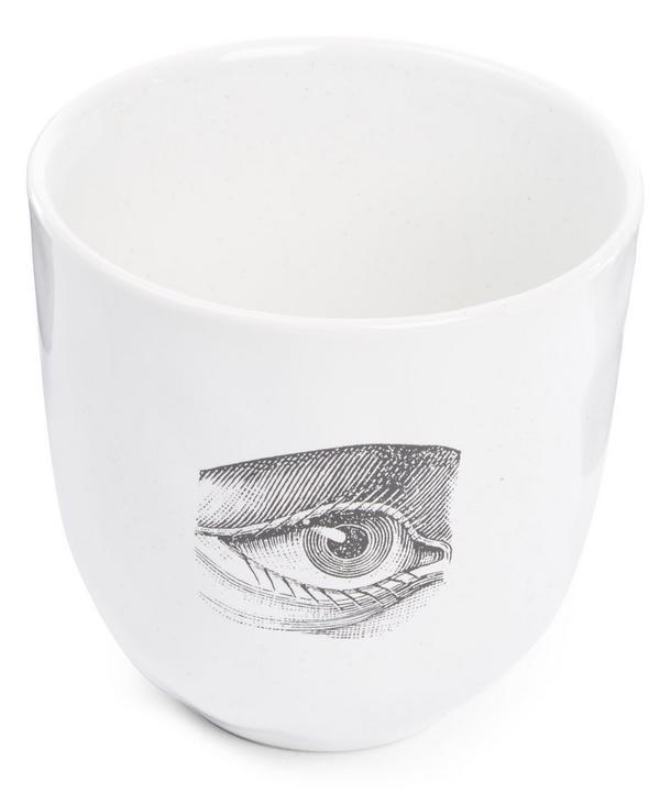 Adorn Eye Beaker