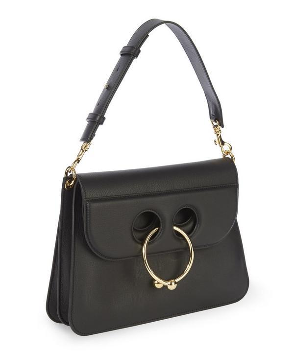 Medium Pierce Handbag