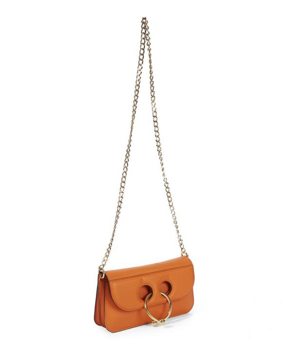 Small Pierce Shoulder Bag