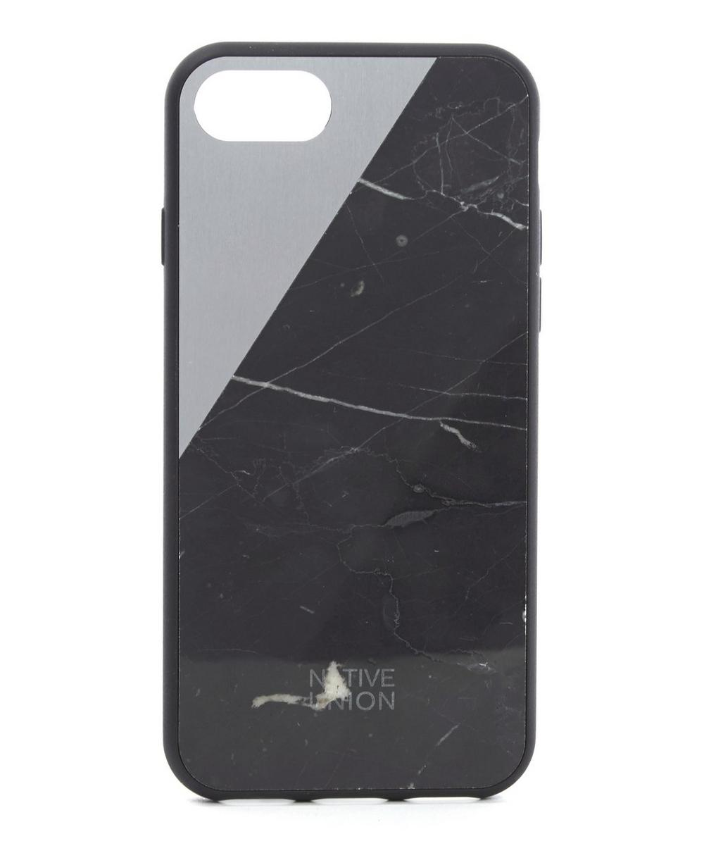 CLIC Marble iPhone 7 Case
