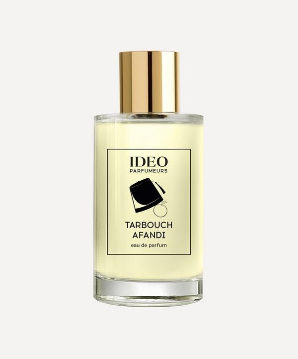 Afandi Eau de Parfum 100ml