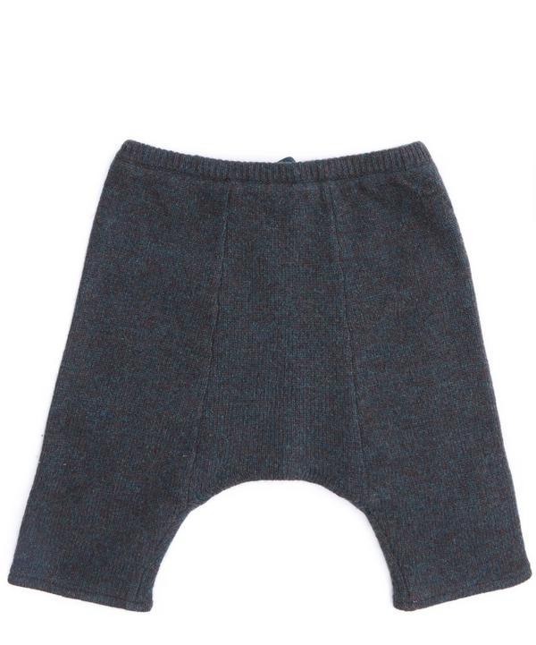 Basanite Baby Trouser