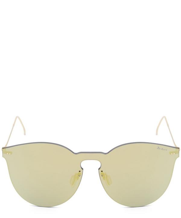 Leonard II Mask Sunglasses