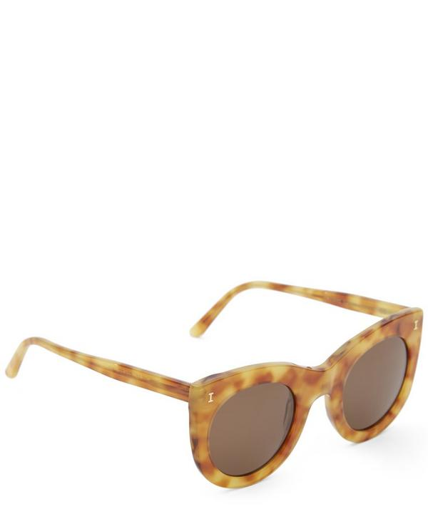 Boca Sunglasses