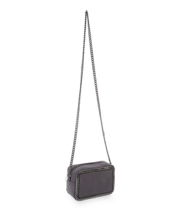 Falabella Camera Cross Body Bag