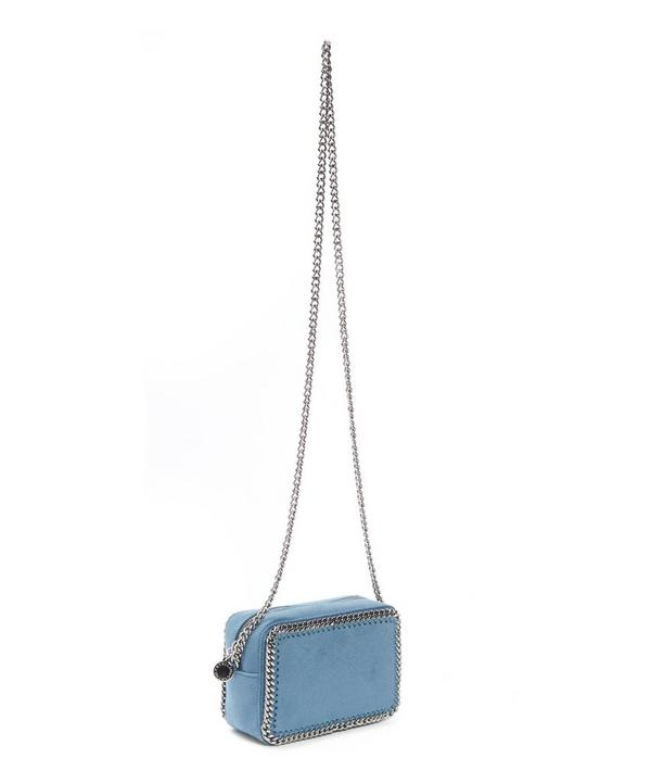 Falabella Camera Cross Body Bag