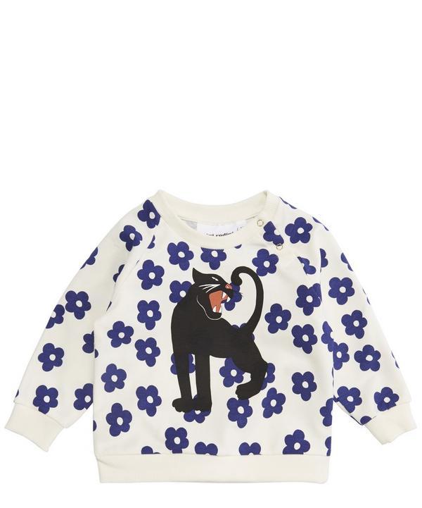 Blossom Sweatshirt