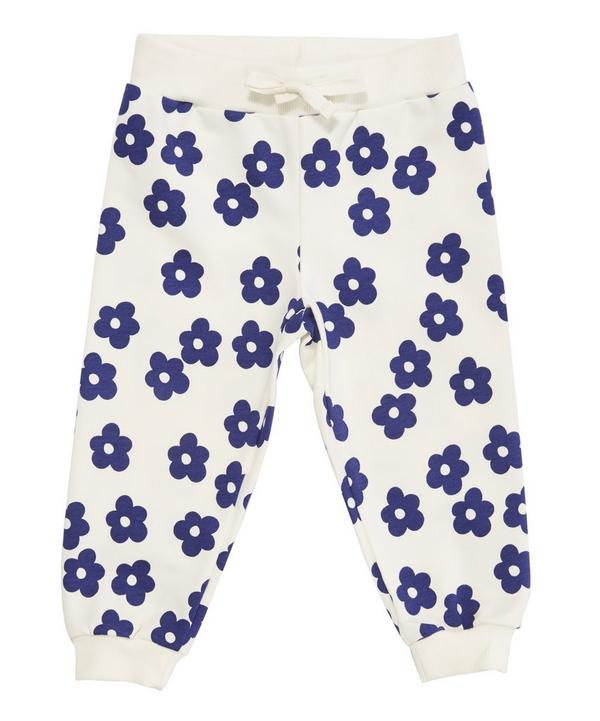 Blossom Sweatpants