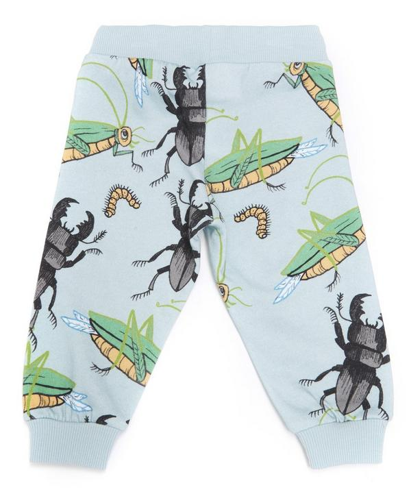 Insect Sweatpants
