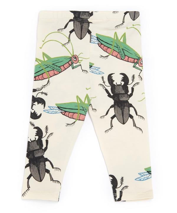 Insect Leggings