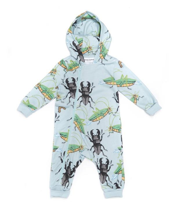Insect Onesie