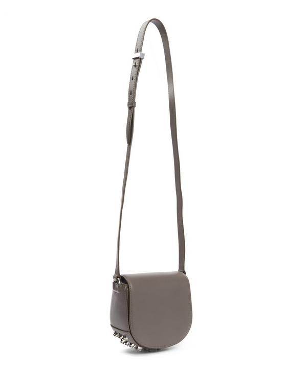Mini Lia Cross Body Bag