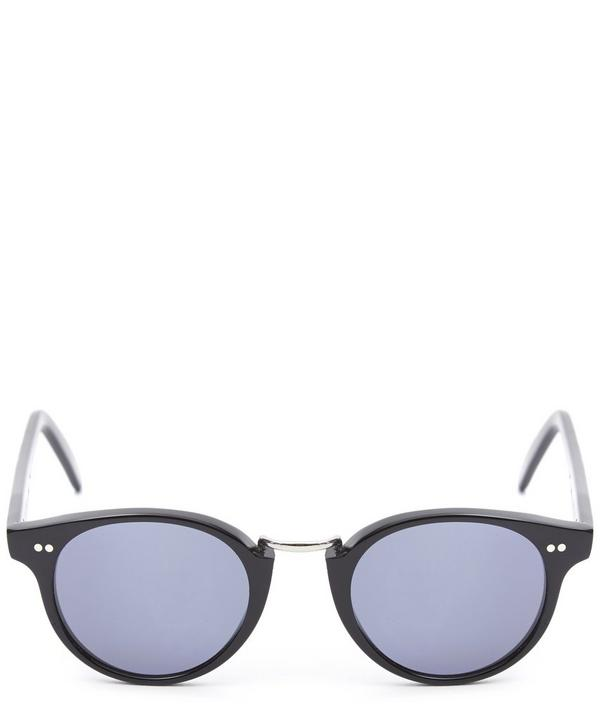 1008B-DG Sunglasses