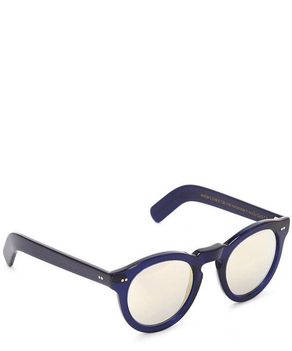 0734CNB-ZGM Sunglasses