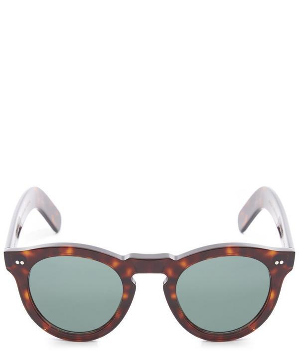 0734DT-DGN Sunglasses
