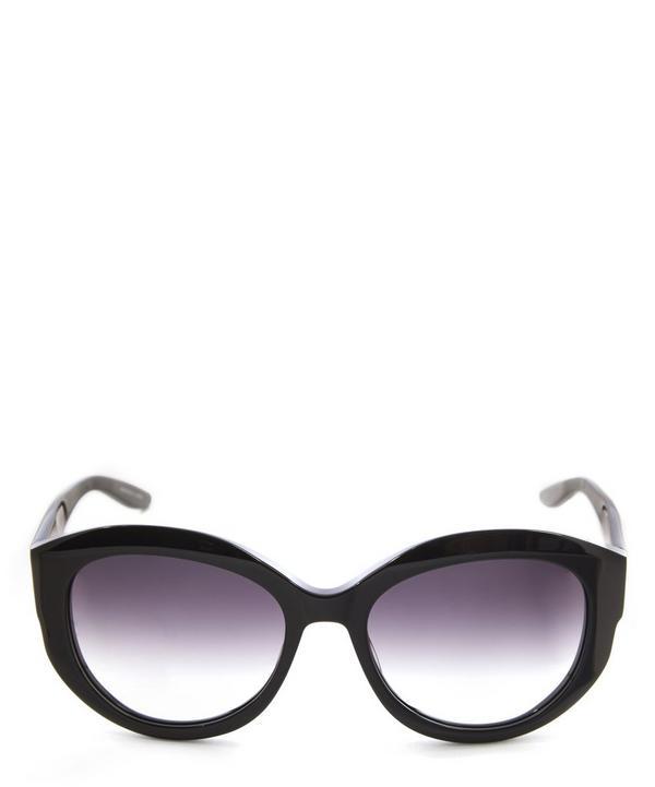 Patchett Sunglasses