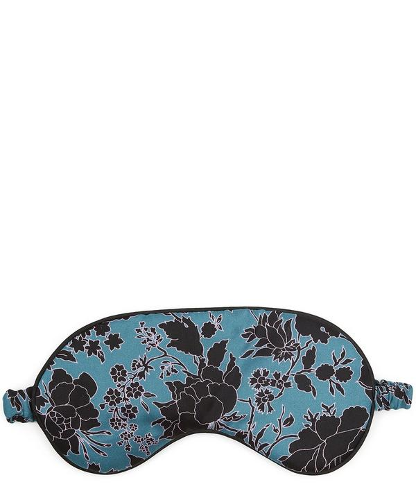 Christelle Silk Eye Mask