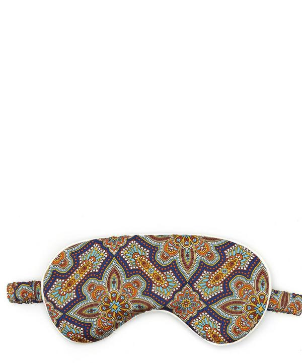 Indiana Eye Mask
