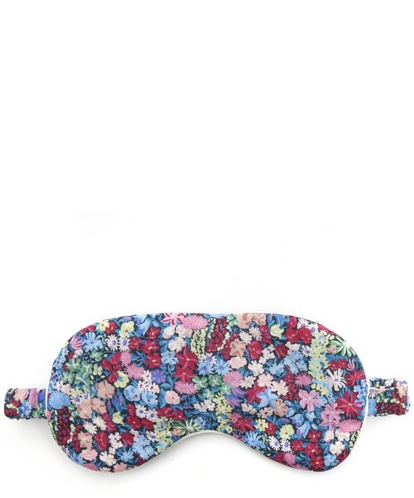 Emily Jane Cotton Eye Mask