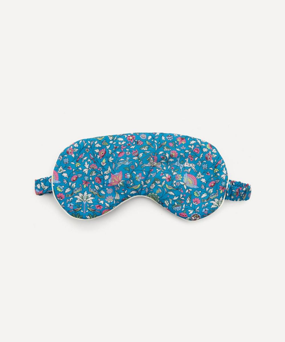 Imran Cotton Eye Mask