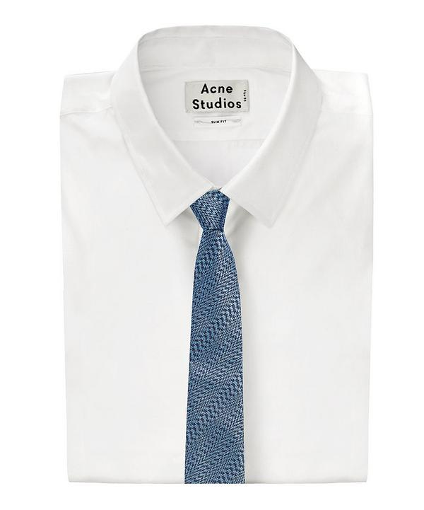 Psychedlic Tie
