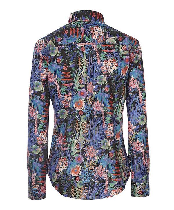 Bryony Cotton Shirt
