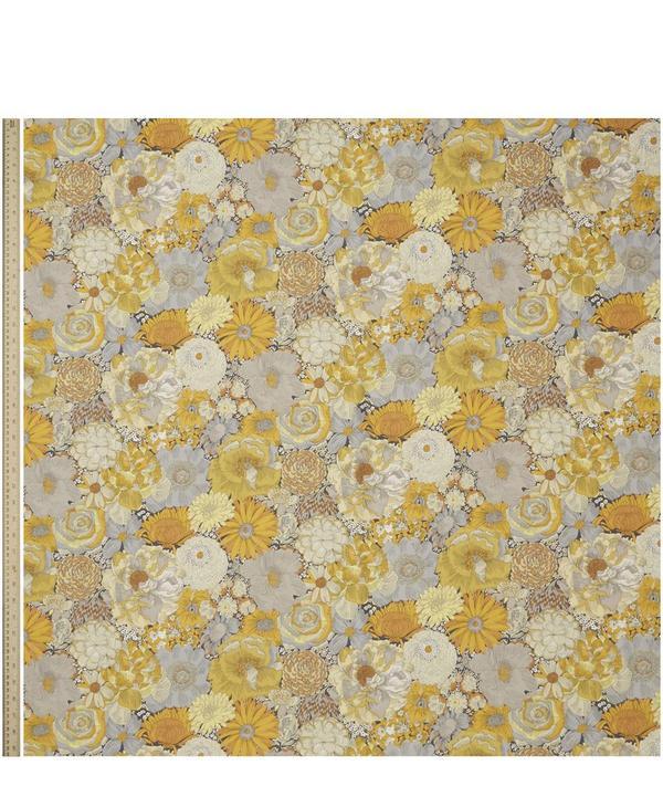 English Field Tana Lawn Cotton